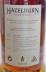"Photo by <a href=""https://www.whiskybase.com/profile/bjarne-h"">Bjarne H</a>"