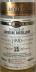 "Photo by <a href=""https://www.whiskybase.com/profile/johan1984"">Johan1984</a>"