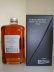 "Photo by <a href=""https://www.whiskybase.com/profile/whiskytheo"">whiskytheo</a>"