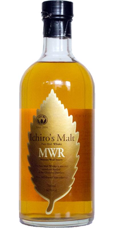 Chichibu MWR