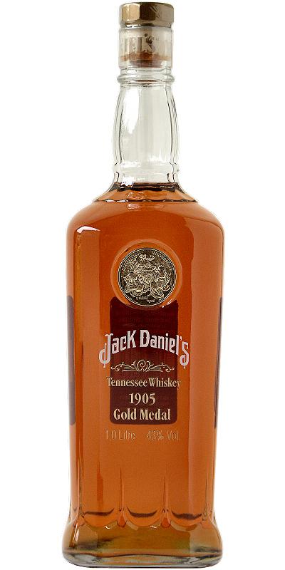Ponte un Whisky 68936-big