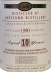 """Photo by <a href=""""https://www.whiskybase.com/profile/whiskymaddin"""">WhiskyMaddin</a>"""