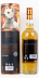"Photo by <a href=""https://www.whiskybase.com/profile/fundramental"">Fundramental</a>"