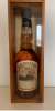 "Photo by <a href=""https://www.whiskybase.com/profile/glengoyner"">glengoyner</a>"
