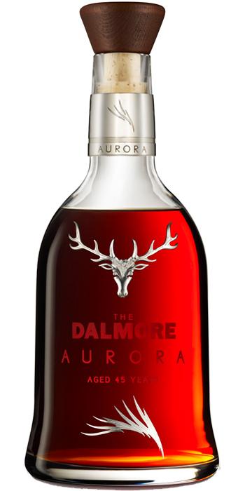 Dalmore 45-year-old Aurora