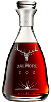 Dalmore 59-year-old