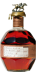 "Photo by <a href=""https://www.whiskybase.com/profile/smithford"">Smithford</a>"