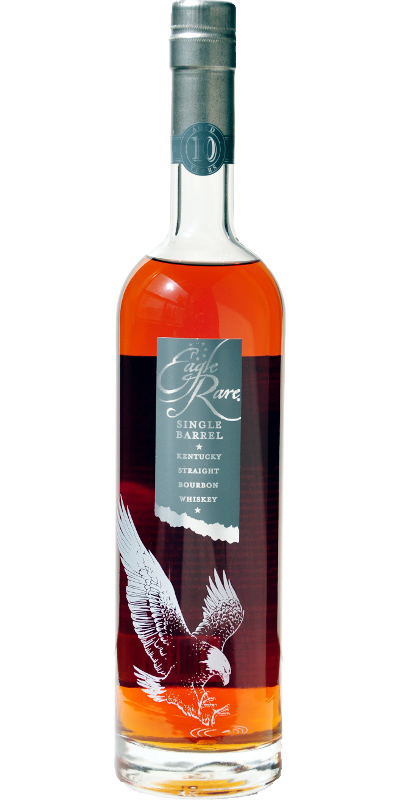 Eagle Rare 10-year-old
