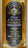 """Photo by <a href=""""https://www.whiskybase.com/profile/anthony_holland"""">anthony_holland</a>"""