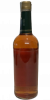 """Photo by <a href=""""https://www.whiskybase.com/profile/amsterdam"""">Amsterdam</a>"""
