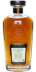 "Photo by <a href=""https://www.whiskybase.com/profile/klohmann"">klohmann</a>"