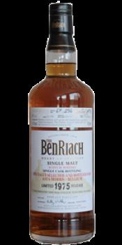BenRiach 1975