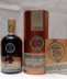 "Photo by <a href=""https://www.whiskybase.com/profile/pelle86"">pelle86</a>"