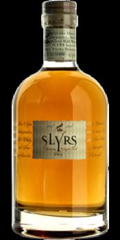 Slyrs 2008