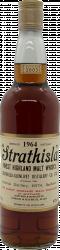 Strathisla 1964 GM