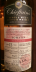 "Photo by <a href=""https://www.whiskybase.com/profile/ritchie39"">Ritchie39</a>"