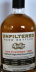 "Photo by <a href=""https://www.whiskybase.com/profile/filibeirnr1"">FilibeirNR1</a>"