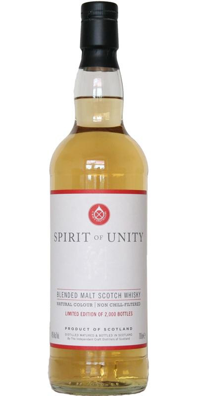 Spirit of Unity Uniting Spirit for Japan