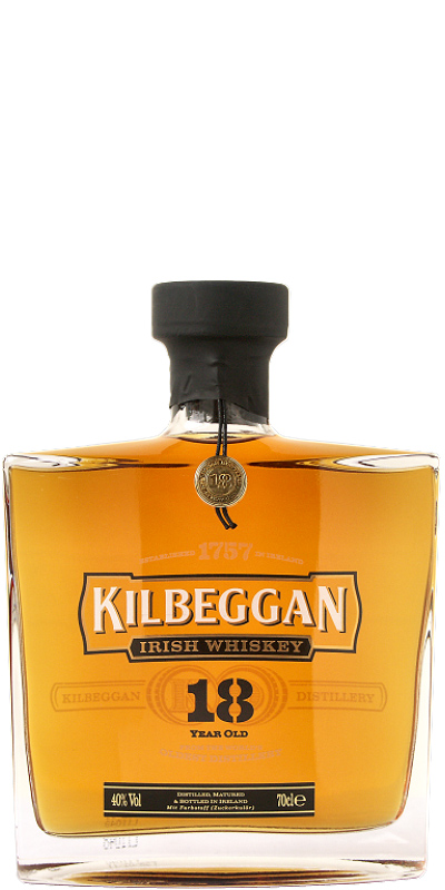 Kilbeggan 18-year-old