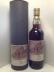 "Photo by <a href=""https://www.whiskybase.com/profile/glen-maur"">GLEN MAUR</a>"