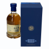 """Photo by <a href=""""https://www.whiskybase.com/profile/andrea1200gs"""">andrea1200gs</a>"""