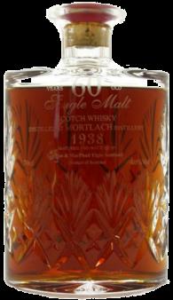 Mortlach 1938 GM