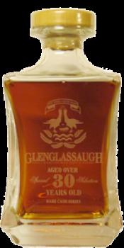 Glenglassaugh 1976