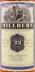 "Photo by <a href=""https://www.whiskybase.com/profile/ras-mazunga"">Ras Mazunga</a>"