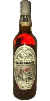Glen Grant 1949 GM