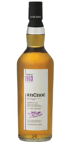 An Cnoc 1993