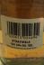 "Photo by <a href=""https://www.whiskybase.com/profile/chlinatele"">chlinatele</a>"