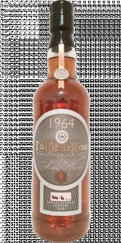 Tullibardine 1964