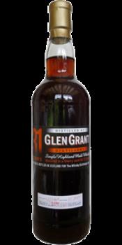 Glen Grant 1969 SMS