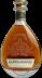 "Photo by <a href=""https://www.whiskybase.com/profile/glenlossier"">Glenlossier</a>"
