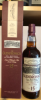"Photo by <a href=""https://www.whiskybase.com/profile/ricm"">RicM</a>"