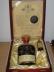 "Photo by <a href=""https://www.whiskybase.com/profile/leprechaun"">Leprechaun</a>"