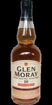 Glen Moray 10-year-old