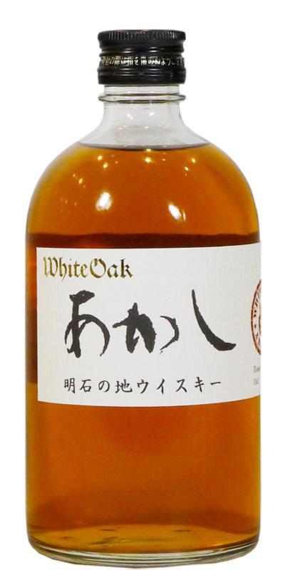 White Oak NAS