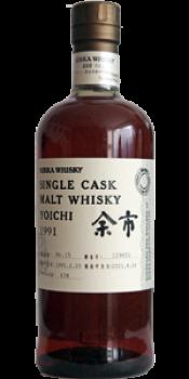 Yoichi 1991