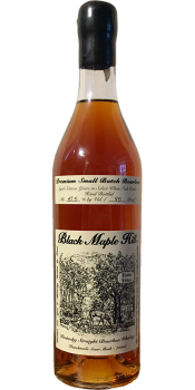 Black Maple Hill 16-year-old