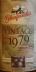 "Photo by <a href=""https://www.whiskybase.com/profile/longmorn66"">Longmorn66</a>"