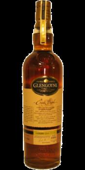 Glengoyne 1996 Madeira Finish