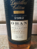 "Photo by <a href=""https://www.whiskybase.com/profile/stefsel111"">stefsel111</a>"