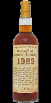 Littlemill 1989 TI