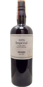 Imperial 1979 Sa