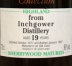"Photo by <a href=""https://www.whiskybase.com/profile/macgeert"">macgeert</a>"