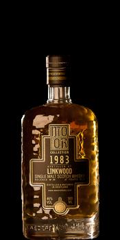 Linkwood 1983 TWT