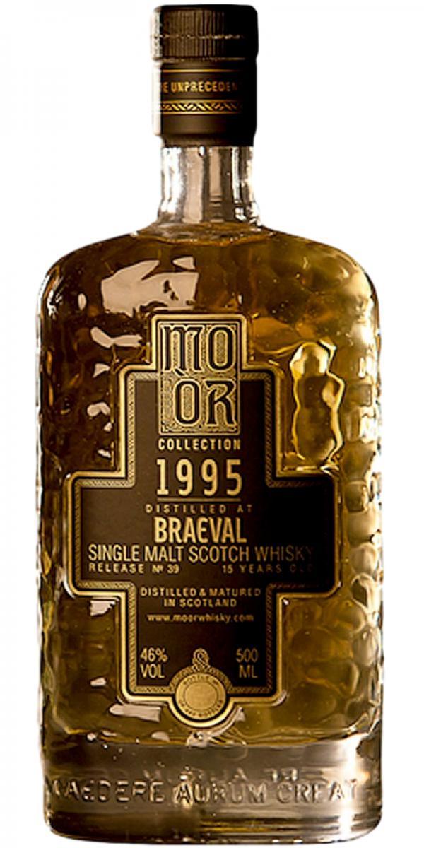Braeval 1995 TWT