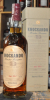 "Photo by <a href=""https://www.whiskybase.com/profile/beatthedrum"">BeatTheDrum</a>"