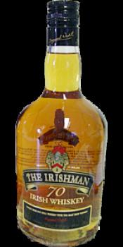 The Irishman 70